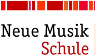 Neue Musikschule Bernau Barnim