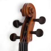 Leihinstrument für Geigenunterricht Musikschule Bernau
